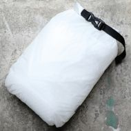 *FAIRWEATHER* dry sack (white)