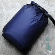 *FAIRWEATHER* dry sack (navy)