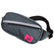*SWIFT INDUSTRIES* sitka hip pack (steal)