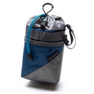 *YANCO* stem bag (x-pac navy/A)