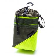 *YANCO* stem bag (x-pac olive/A)