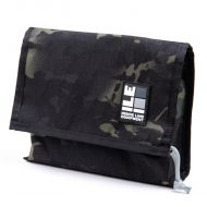 *ILE* aero bar bag (multicam black)