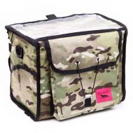*SWIFT INDUSTRIES* ozette rando bag (M/multicam)
