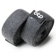 *BL SELECT* btp bartape (dark gray)