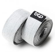 *BL SELECT* btp bartape (light gray)