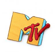 *BL SELECT* wappen (mtv)