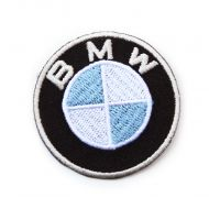 *BL SELECT* wappen (BMW)