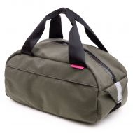 *SWIFT INDUSTRIES* sugarloaf basket bag (olive)