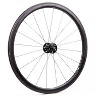 *ENVE × PHILWOOD* SES 3.4 Pro track wheel (front)
