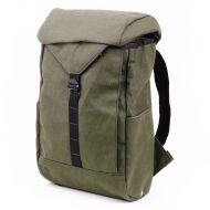 *SWIFT INDUSTRIES* sonora day pack (x-pac olive)