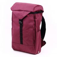*SWIFT INDUSTRIES* sonora day pack (x-pac burgundy)