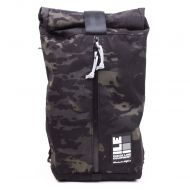 *ILE* apex (black multicam)