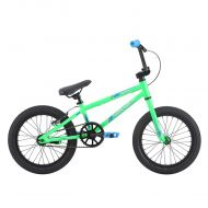 "*HARO* SHREDDER 16"" kids bike (apple)"