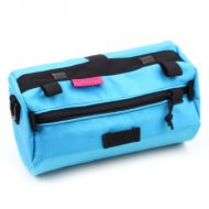 *SWIFT INDUSTRIES* bandito bar & seat bag (turquoise)