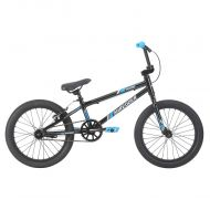 "*HARO* SHREDDER 18"" kids bike (black)"