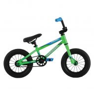 "*HARO* SHREDDER 12"" kids bike (apple)"