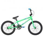 "*HARO* SHREDDER 18"" kids bike (apple)"