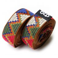 *BL SELECT* btp bartape (fall)