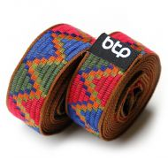 *BL SELECT* btp bartape (winter)