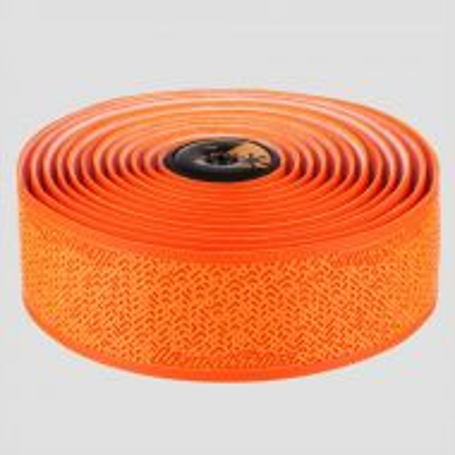 *LIZARD SKINS* DSP 2.5 V2 bartape (orange)