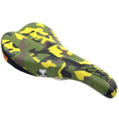 *WTB* pure V race saddle BL special (camo)