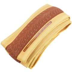 *FAIRWEATHER* for cruise tire (brown/skin)