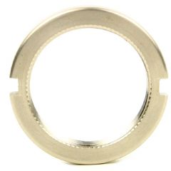 *PAUL* lock ring