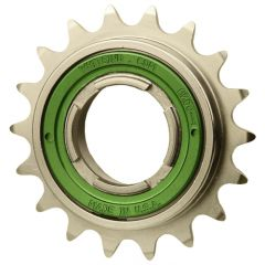 *WHITE INDUSTRIES* trials freewheel