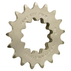 *WHITE INDUSTRIES* track cog