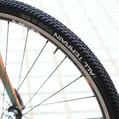 *WTB* all terrain comp tire (black)