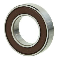 *PHILWOOD* classic bearing