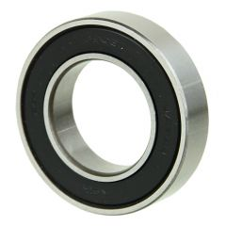 *PHILWOOD* carbonyte bearing