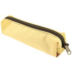 *BAILEYWORKS* pencil case (desert camo)