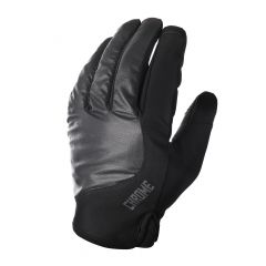 *CHROME* midweight cycling gloves
