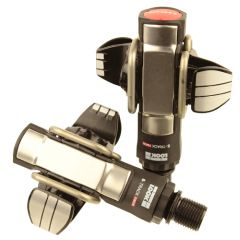*LOOK* s-track race pedal (black)