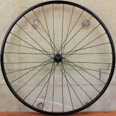 *H PLUS SON* the box track wheel (black/A)