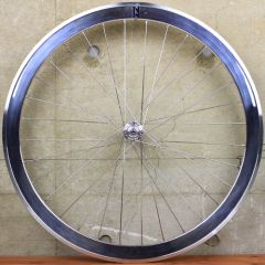*H PLUS SON* super lite track wheel (polish/A)