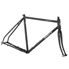 *SURLY* midnight special frame (black)