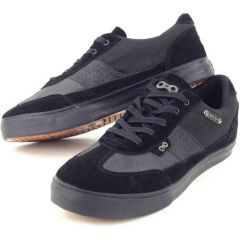 *DZR* minna (black)