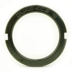 *SHIMANO* dura-ace lockring