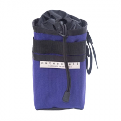 *OUTER SHELL ADVENTURE* stem caddy (purple)