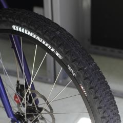 *MAXXIS* chronicle 29er+ tire (black)