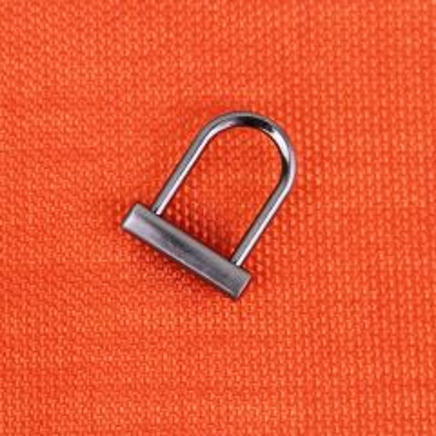 *MASH* U-Lock pin