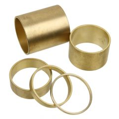 *BL SELECT* brass spacer