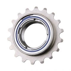 *PROFILE RACING* elite freewheel
