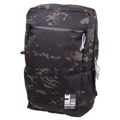 *ILE* radius (multicam black)