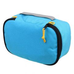 *SWIFT INDUSTRIES* wanderlust packers (turquoise)
