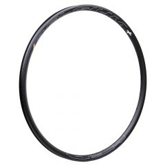 *HED.* belgium plus C2 rim 700c (all black)