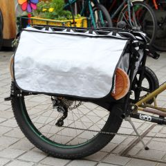 *XTRACYCLE* the CARRY ALL BAGS