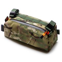*YANCO* bar bag (multicam/A)